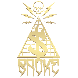 brokepyramidlogo